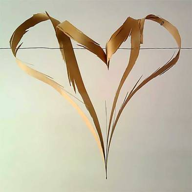 sacré cœur